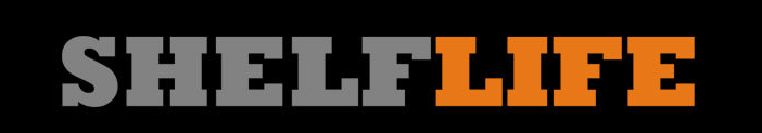 ZA Shelflife logo