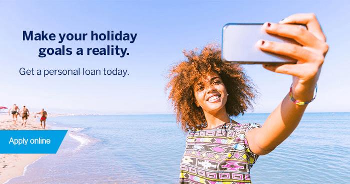 ZA Standard Bank holiday goals