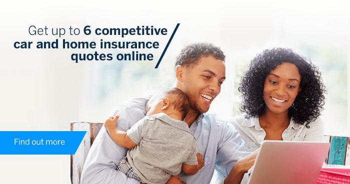 ZA Standard Bank insurance