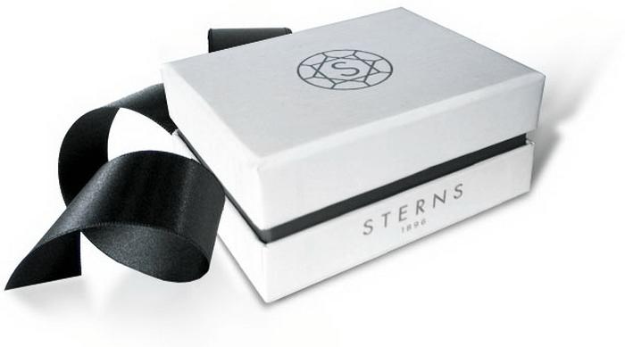 ZA Sterns gifts
