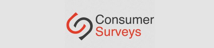 ZA Consumer Surveys logo