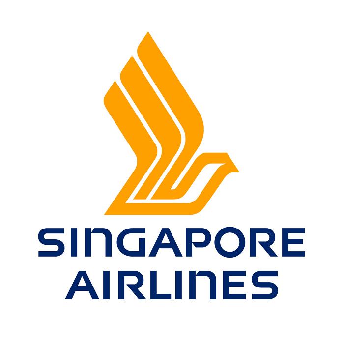 ZA Singapore Airlines logo