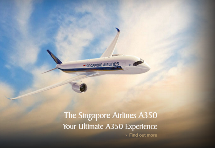 ZA_Singapore_Airlines_Special_Offer