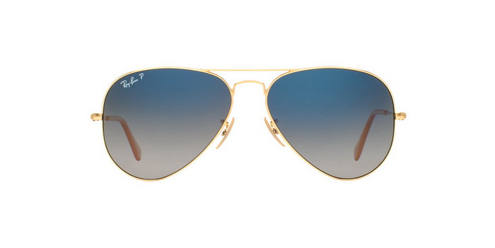 ZA Sunglass Hut aviator