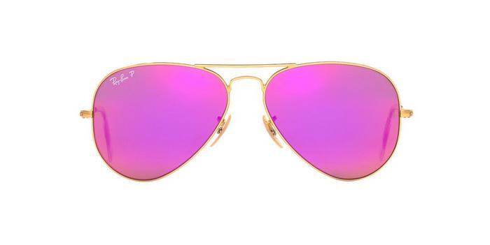 ZA Sunglass Hut sunglasses