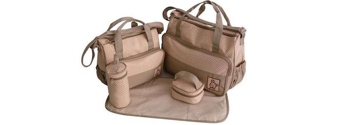 ZA Takealot bags