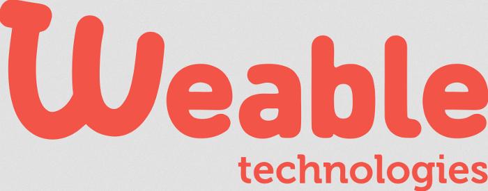 ZA Weable Technologies logo