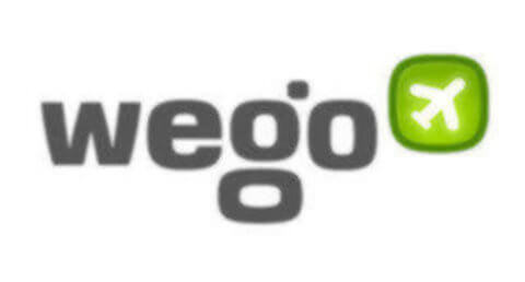 SA Wego discount coupons
