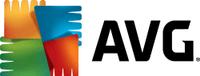 AVG Promo Codes