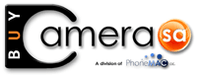 Buy Camera SA Voucher Codes