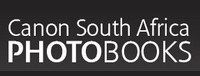 CanonSA Photobooks Voucher Codes