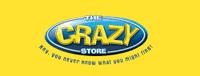 Crazy Store voucher codes
