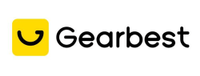 GearBest Promotion codes