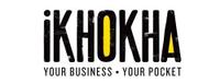 iKhokha voucher codes