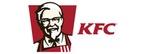 KFC voucher codes