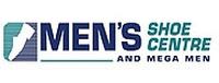 Men's Shoe Centre Voucher Codes