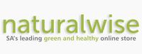 NaturalWise Voucher Codes