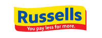 Russels Coupons
