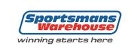 Sportsmans Warehouse voucher codes