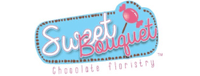 Sweet Bouquet Voucher Codes