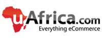 uAfrica Voucher Codes