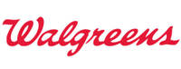 Wallgreens voucher codes