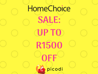 Woolworths voucher code 65 august 2018 look picodi south promo negle Choice Image